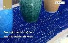 Festa della ceramica Caleca - Presentazione Linea Pezzara La Tela di Penelope