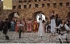 Giornata Medievale