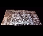 Modello Labirinto
